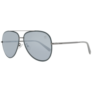 Timberland Sunglasses TB9201-F 20D 61