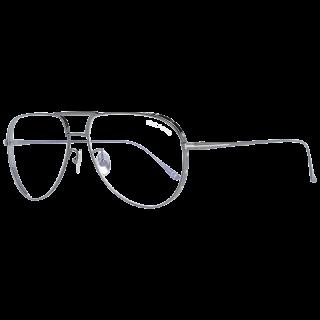 Tom Ford Optical Frame FT5658-F-B 008 58 Blue-Filter