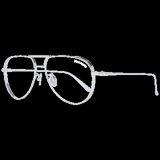 Tom Ford Optical Frame FT5658-F-B 018 58 Blue-Filter
