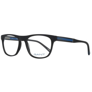 Gant Optical Frame GA3098 002 53