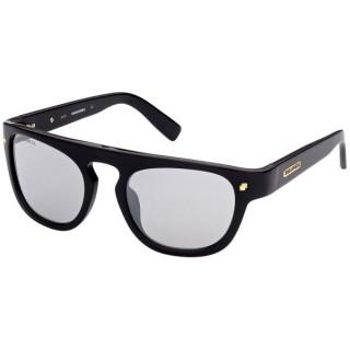 Dsquared2 Sunglasses DQ0349 01C 53