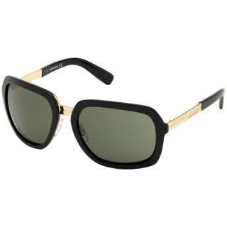 Dsquared2 Sunglasses DQ0337 01N 59