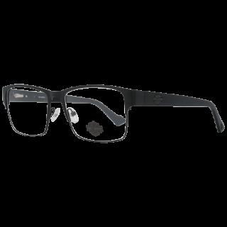 Harley-Davidson Optical Frame HD0824 002 59