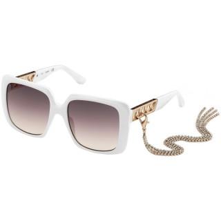 Guess Sunglasses GU7689 21F 55