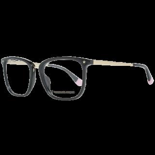 Victorias Secret Optical Frame VS5049-H 001 52