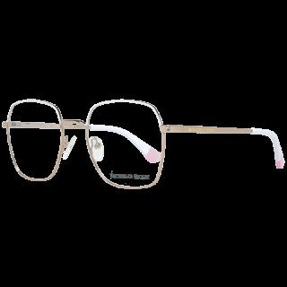 Victorias Secret Optical Frame VS5027 28B 52