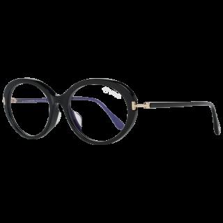 Tom Ford Optical Frame FT5675-F-B 001 54 Blue-Filter