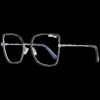Tom Ford Optical Frame FT5630-B 005 56 Blue-Filter