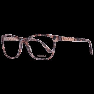 Guess Optical Frame GU2676 059 51