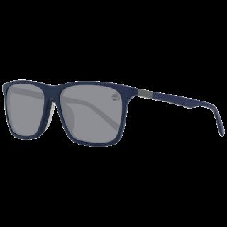 Timberland Sunglasses TB9205-D 91D 59