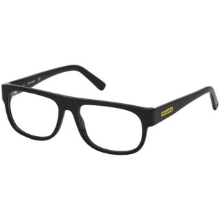 Dsquared2 Optical Frame DQ5295 001