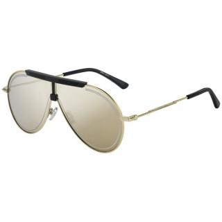 Jimmy Choo Sunglasses EDDY/S 2F7