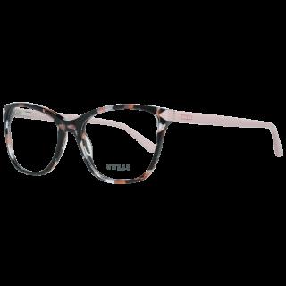 Guess Optical Frame GU2673 055 55