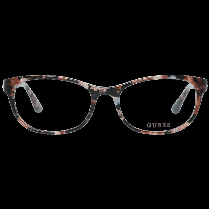 Guess Optical Frame GU2688 059 55