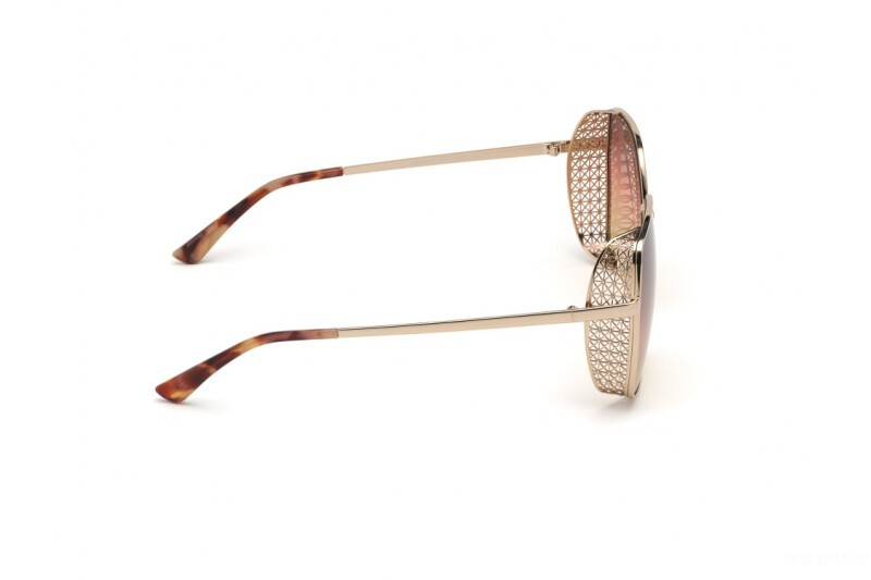 Guess by Marciano Sunglasses GM0808-S 32B