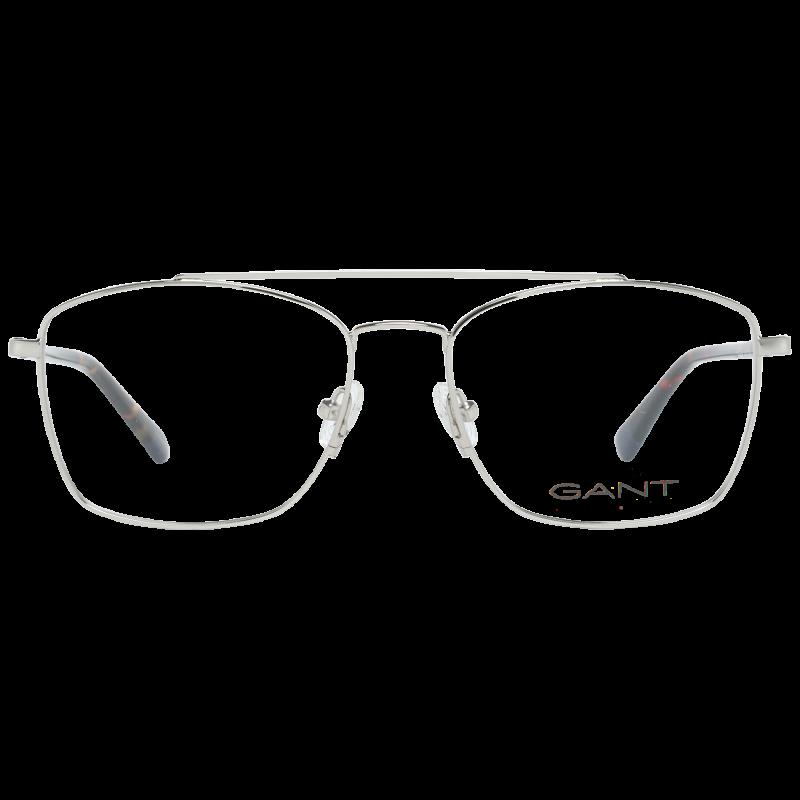 Gant Optical Frame GA3194 010 56