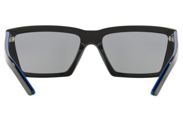 Prada Sunglasses PR04VS 5273C2 59