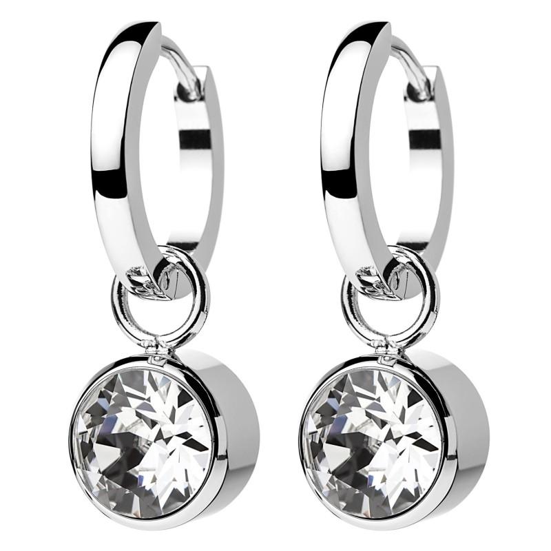 Guess Earrings GEJUBT01065