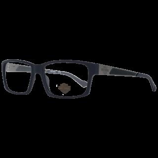 Harley-Davidson Optical Frame HD0829 091 61