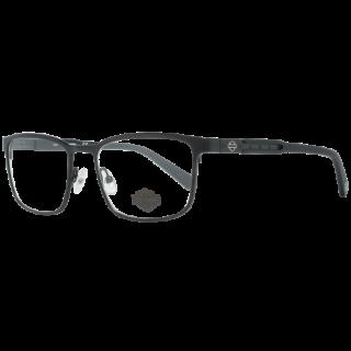 Harley-Davidson Optical Frame HD0789 002 53