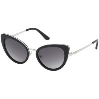 Guess Sunglasses GU7603 01B 52