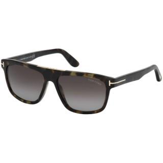 Tom Ford Sunglasses FT0628/S 55B