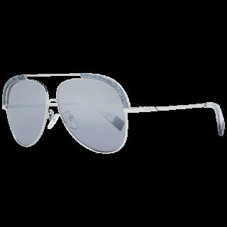 Furla Sunglasses SFU284 579X 60