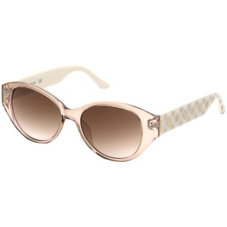 Guess Sunglasses GU7724 57F 53