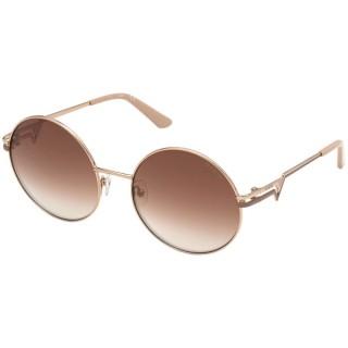 Guess Sunglasses GU7734 28U 60