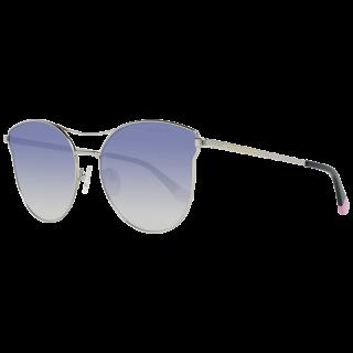 Victorias Secret Sunglasses VS0050 16W 60