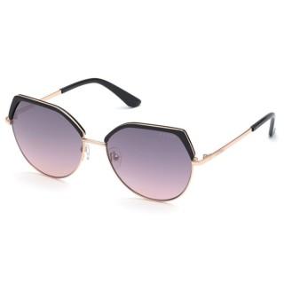 Guess Sunglasses GU7736 01U 58